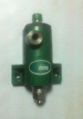 China Brake Cylinder Hydraulic Cylinder for John Deere Combine 1000 , 16 mpa supplier