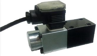 China RZGO Hydraulic Proportional Valves MA-RZGO-TERS-AERS 10, 20 pressure 315bar supplier