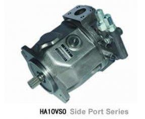 HA10VSO Marine Tandem Hydraulic Pump 3300 / 3000 / 2000 / 1800 Rpm