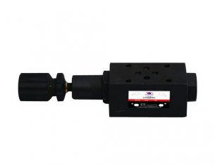 DBD Direct Acting Poppet Rexroth Hydraulic Valves for 2.5, 5, 10, 20, 31.5, 40, 63 Mpa