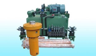 Hydraulic Pump Systems for Industry, Engineer, Ship, Metallurgy Boiler