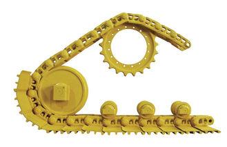 E200B Caterpillar Excavator Parts