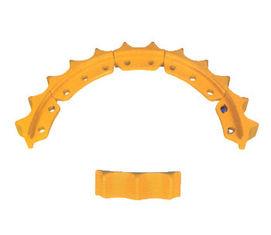 China EX45-1 Hitachi Excavator Parts supplier