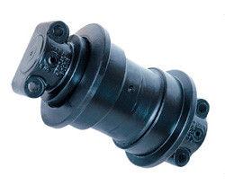EX300-5 Hitachi Excavator Parts
