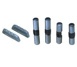 China ZAXIS230 Hitachi Excavator Parts supplier