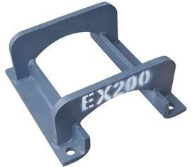 SK330-6 Kobelco Excavator Parts