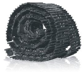 PC60-3 Komatsu Excavator Parts