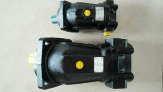 China Rexroth A2FM90 Rexroth Axial Piston Pump Hydraulic Motor ISO9001 supplier