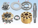 China LPVD64 / 75 / 90 / 100 / 125 / 140 / 150 ( A912 - 04 ) Hydraulic Pump Parts factory